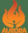 Aurora eldshow